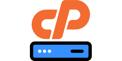 cPanel Ultimate