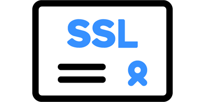 Managed SAN SSL Service